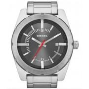 Relógio Diesel Masculino - DZ1595/1CN