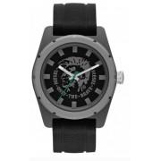 Relógio Diesel Masculino - DZ1624/8CN