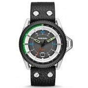 Relógio Diesel Masculino - DZ1717/0PN