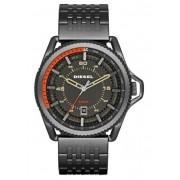 Relógio Diesel Masculino - DZ1719/1PN