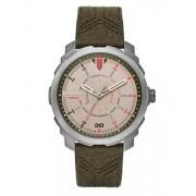 Relógio Diesel Masculino - DZ1735/0VN