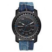 Relógio Diesel Masculino - DZ1748/0PN