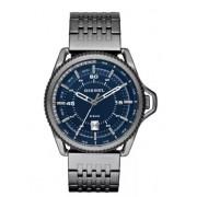 Relógio Diesel Masculino - DZ1753/1AN