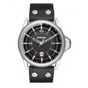 Relógio Diesel Masculino - DZ1790/0PN