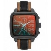 Relógio Diesel Masculino - DZ4303/0PN
