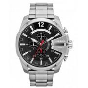 Relógio Diesel Masculino - DZ4308/1PN