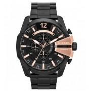 Relógio Diesel Masculino - DZ4309/1PN