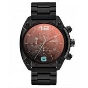 Relógio Diesel Masculino - DZ4316/1PN