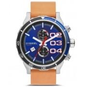 Relógio Diesel Masculino - DZ4322/0AN