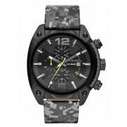 Relógio Diesel Masculino - DZ4324/0PN