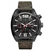 Relógio Diesel Masculino - DZ4373/0PN