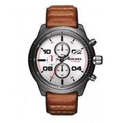 Relógio Diesel Masculino - DZ4438/0PN