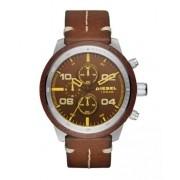 Relógio Diesel Masculino - DZ4440/4DN