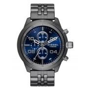 Relógio Diesel Masculino - DZ4442/0PN