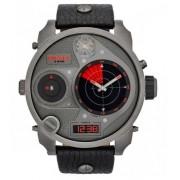 Relógio Diesel Masculino - DZ7297/0CN