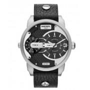 Relógio Diesel Masculino - DZ7307/0PN