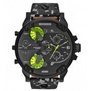 Relógio Diesel Mr. Daddy Masculino - DZ7311/0PN