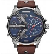 Relógio Diesel Masculino - DZ7314/0AN