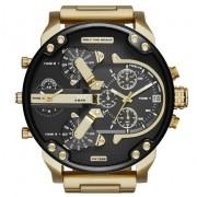 Relógio Diesel Masculino - DZ7333/4PN