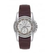 Relógio Orient Feminino - FBSCM001
