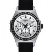 Relógio Orient Feminino - FBSPM003 S1PX