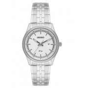 Relógio Orient Feminino - FBSS1109 S1SX