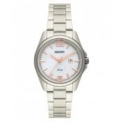 Relógio Orient Feminino - FBSS1124 B2SX