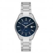Relógio Orient Masculino - FBSS1129 D1SX