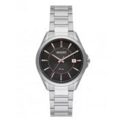 Relógio Orient Masculino - FBSS1129 G1SX