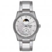 Relógio Orient Feminino - FBSSM014 S1SX