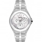Relógio Orient Feminino - FBSSM018 B2SX