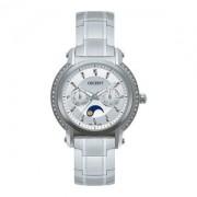Relógio Orient Feminino - FBSSM025 S1SX