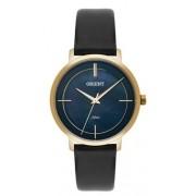 Relógio Orient Feminino - FGSC0011 PIPX