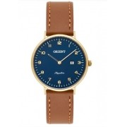 Relógio Orient Feminino - FGSCS001 D2MX