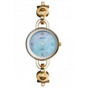Relógio Orient Feminino - FGSS0036 B1KX