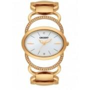 Relógio Orient Feminino - FGSS0045 S1KX