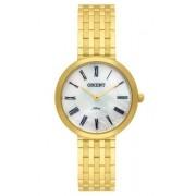 Relógio Orient Feminino - FGSS0051 B3KX