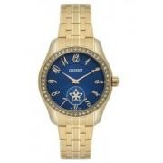 Relógio Orient Feminino - FGSS0054 D2KX