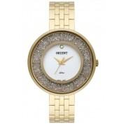 Relógio Orient Feminino - FGSS0055 S1KX
