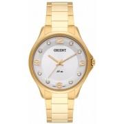 Relógio Orient Feminino - FGSS0069 S2KX