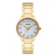 Relógio Orient Feminino - FGSS0072 B2KX