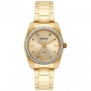 Relógio Orient Feminino - FGSS0078 C1KX