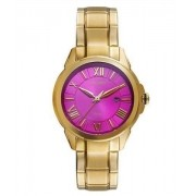 Relógio Orient Feminino - FGSS1100 R3KX