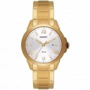 Relógio Orient Feminino - FGSS1100 S3KX