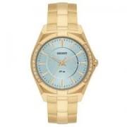 Relógio Orient Feminino - FGSS1107 D1KX