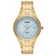 Relógio Orient Feminino - FGSS1108 A1KX