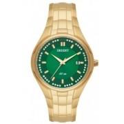 Relógio Orient Feminino - FGSS1108 E1KX