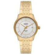 Relógio Orient Feminino - FGSS1109 S2KX