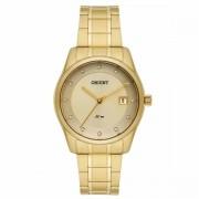 Relógio Orient Feminino - FGSS1114 C1KX