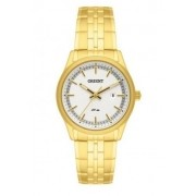 Relógio Orient Feminino - FGSS1115 S1KX